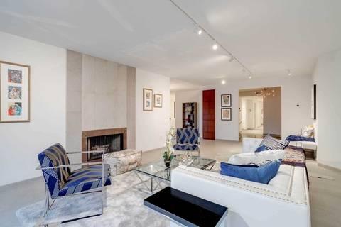 Apartment for rent at 159 Frederick St Unit 901 Toronto Ontario - MLS: C4724368