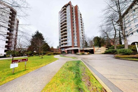 Condo for sale at 160 Keith Rd W Unit 901 North Vancouver British Columbia - MLS: R2513325