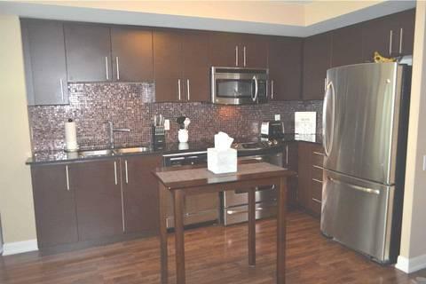 Apartment for rent at 17 Anndale Dr Unit 901 Toronto Ontario - MLS: C4605986
