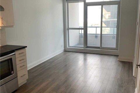 Apartment for rent at 17 Zorra St Unit 901 Toronto Ontario - MLS: W5056123