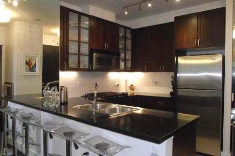Condo for sale at 170 1st St W Unit 901 North Vancouver British Columbia - MLS: R2481651