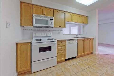 Condo for sale at 1700 Eglinton Ave Unit 901 Toronto Ontario - MLS: C4959249