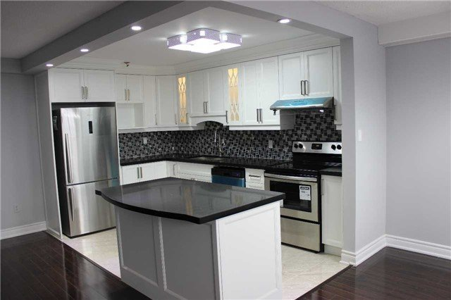 For Sale: 901 - 1950 Kennedy Road, Toronto, ON | 3 Bed, 1 Bath Condo for $334,900. See 20 photos!