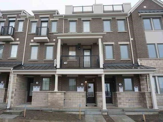 For Rent: 901 - 2 Blanche Lane, Markham, ON | 2 Bed, 2 Bath Townhouse for $1,850. See 6 photos!