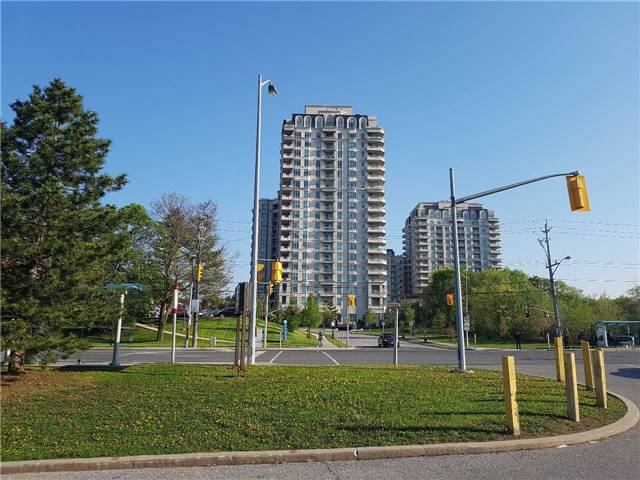 Sold: 901 - 20 Bloorview Place, Toronto, ON