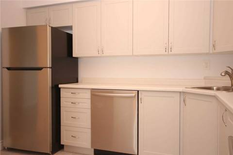 Condo for sale at 20 William Roe Blvd Unit 901 Newmarket Ontario - MLS: N4577362