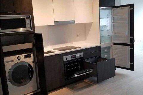 Apartment for rent at 21 Lawren Harris Sq Unit 901 Toronto Ontario - MLS: C5055365