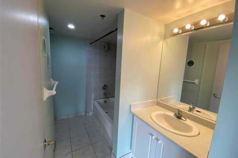 Apartment for rent at 210 Victoria St Unit 901 Toronto Ontario - MLS: C4823655