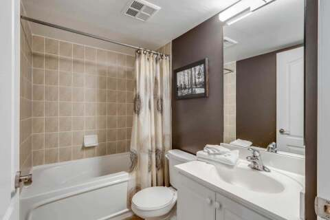 Condo for sale at 2121 Lake Shore Blvd Unit 901 Toronto Ontario - MLS: W4782148