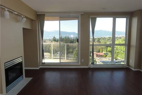 Condo for sale at 2121 38th Ave W Unit 901 Vancouver British Columbia - MLS: R2422399