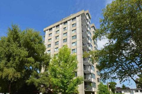 Condo for sale at 2165 40th Ave W Unit 901 Vancouver British Columbia - MLS: R2359461
