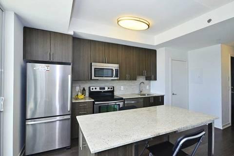 Condo for sale at 225 Sackville St Unit 901 Toronto Ontario - MLS: C4441579