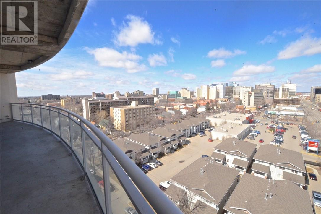 For Sale: 901 - 2300 Broad Street, Regina, SK | 2 Bed, 2 Bath Condo for $595,000. See 26 photos!