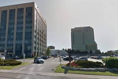 Commercial property for sale at 250 Consumers Rd Unit 901 Toronto Ontario - MLS: C4699795