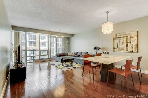 Condo for sale at 263 Wellington St Unit 901 Toronto Ontario - MLS: C4665486