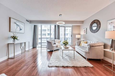 Condo for sale at 263 Wellington St Unit 901 Toronto Ontario - MLS: C4675602