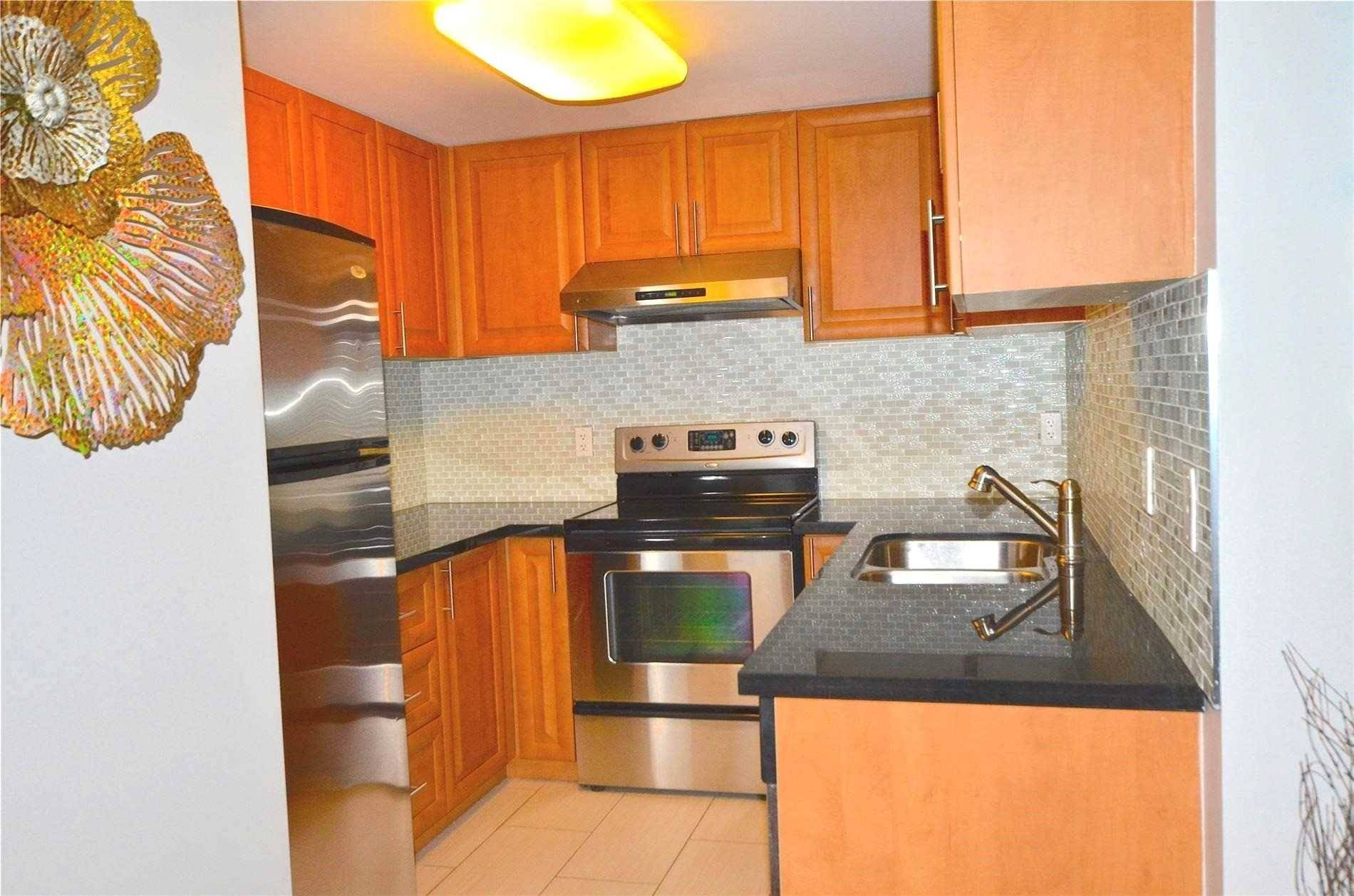 Apartment for rent at 263 Wellington St Unit 901 Toronto Ontario - MLS: C4701869