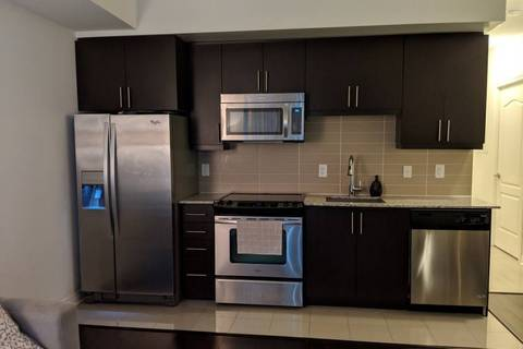Condo for sale at 2756 Old Leslie St Unit 901 Toronto Ontario - MLS: C4387108