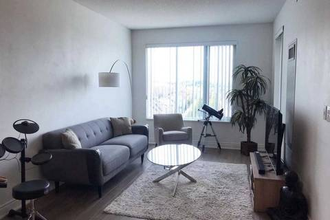 Apartment for rent at 277 South Park Rd Unit 901 Markham Ontario - MLS: N4545577
