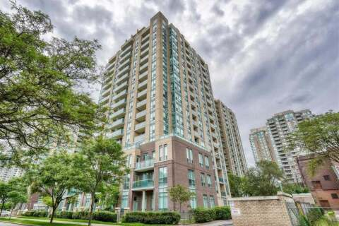 Apartment for rent at 28 Olive Ave Unit 901 Toronto Ontario - MLS: C4917501