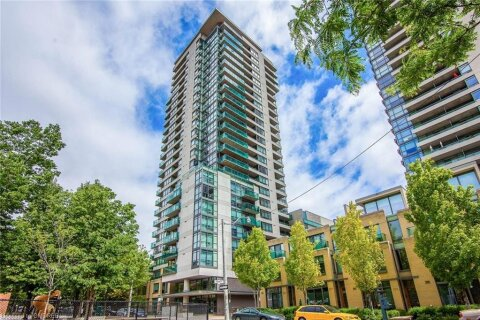 Home for sale at 285 Mutual St Unit 901 Toronto Ontario - MLS: 40036830
