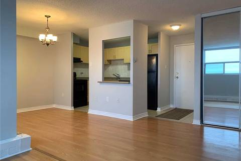 Apartment for rent at 2900 Battleford Rd Unit 901 Mississauga Ontario - MLS: W4681506
