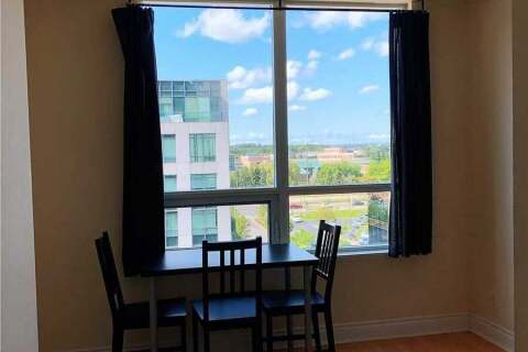 Apartment for rent at 30 Clegg Rd Unit 901 Markham Ontario - MLS: N4898227