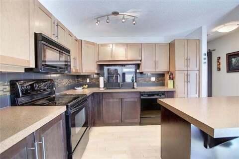 Townhouse for sale at 3240 66 Ave Southwest Unit 901 Calgary Alberta - MLS: C4295935
