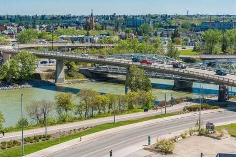 Condo for sale at 325 3 St Southeast Unit 901 Calgary Alberta - MLS: C4297591