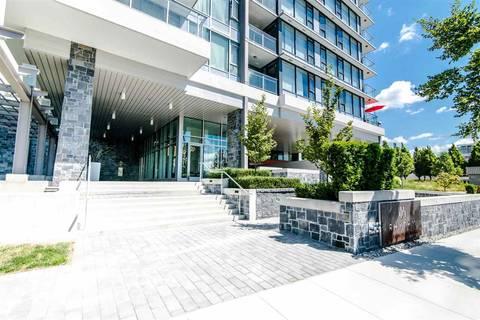 Condo for sale at 3281 Kent Avenue North  E Unit 901 Vancouver British Columbia - MLS: R2387822