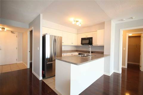 Apartment for rent at 330 Adelaide St Unit 901 Toronto Ontario - MLS: C4580538
