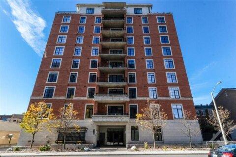 Condo for sale at 330 Loretta Ave Unit 901 Ottawa Ontario - MLS: 1216417