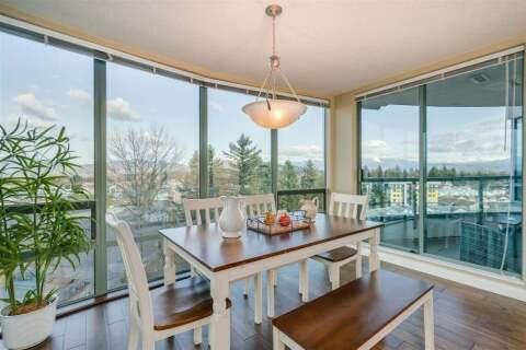 Condo for sale at 33065 Mill Lake Rd Unit 901 Abbotsford British Columbia - MLS: R2460174