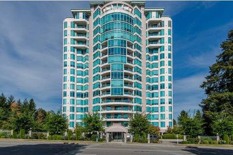 Condo for sale at 33065 Mill Lake Rd Unit 901 Abbotsford British Columbia - MLS: R2388705