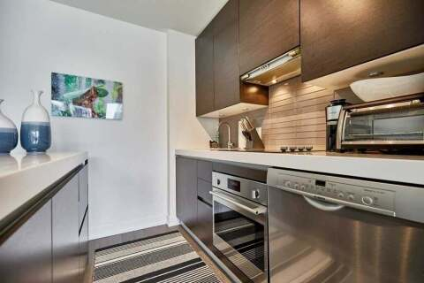 Condo for sale at 38 Stewart St Unit 901 Toronto Ontario - MLS: C4868310