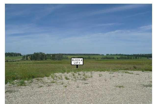 Residential property for sale at 901 3rd Ave West, Buck Lk Rural Wetaskiwin County Alberta - MLS: E4054387
