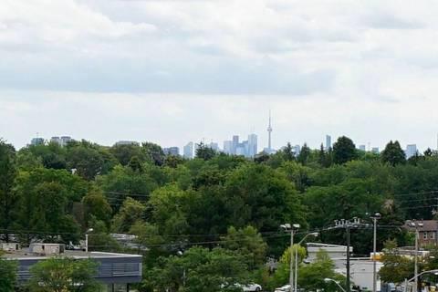 Condo for sale at 40 Bay Mills Blvd Unit 901 Toronto Ontario - MLS: E4567780