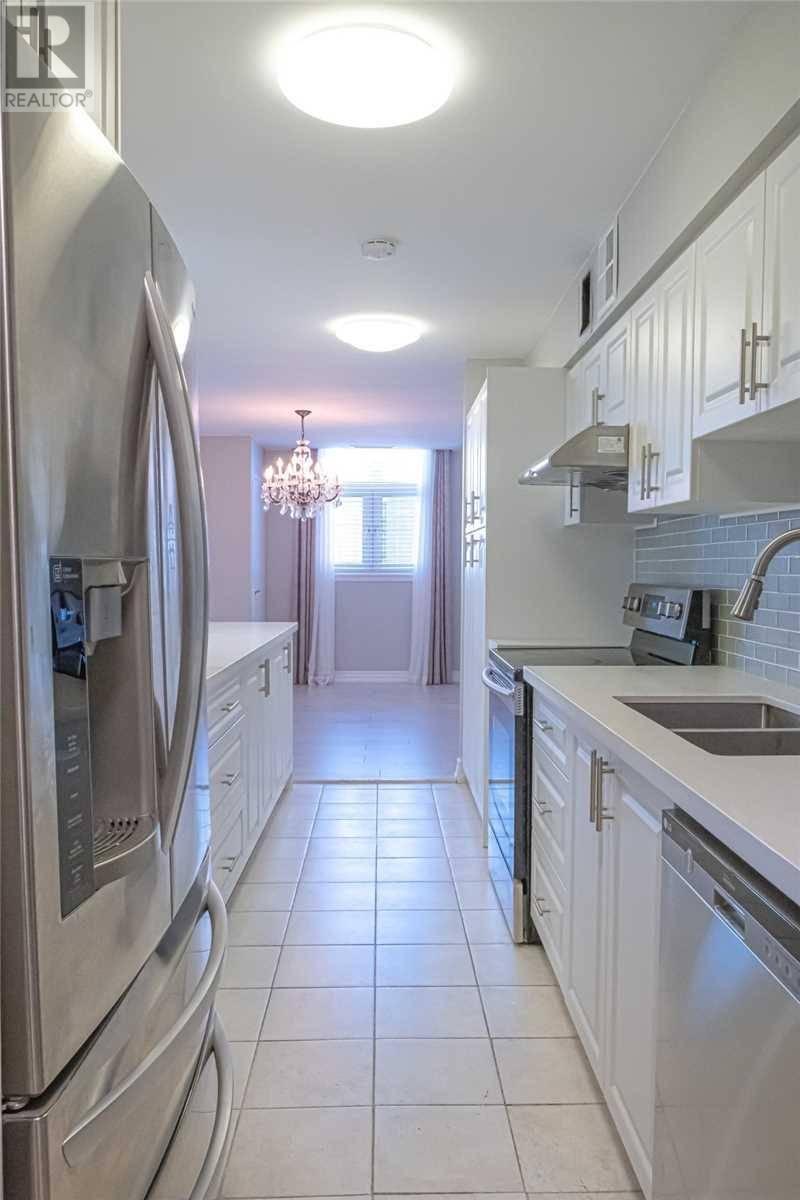 Condo for sale at 40 Chichester Pl Unit 901 Toronto Ontario - MLS: E4608316