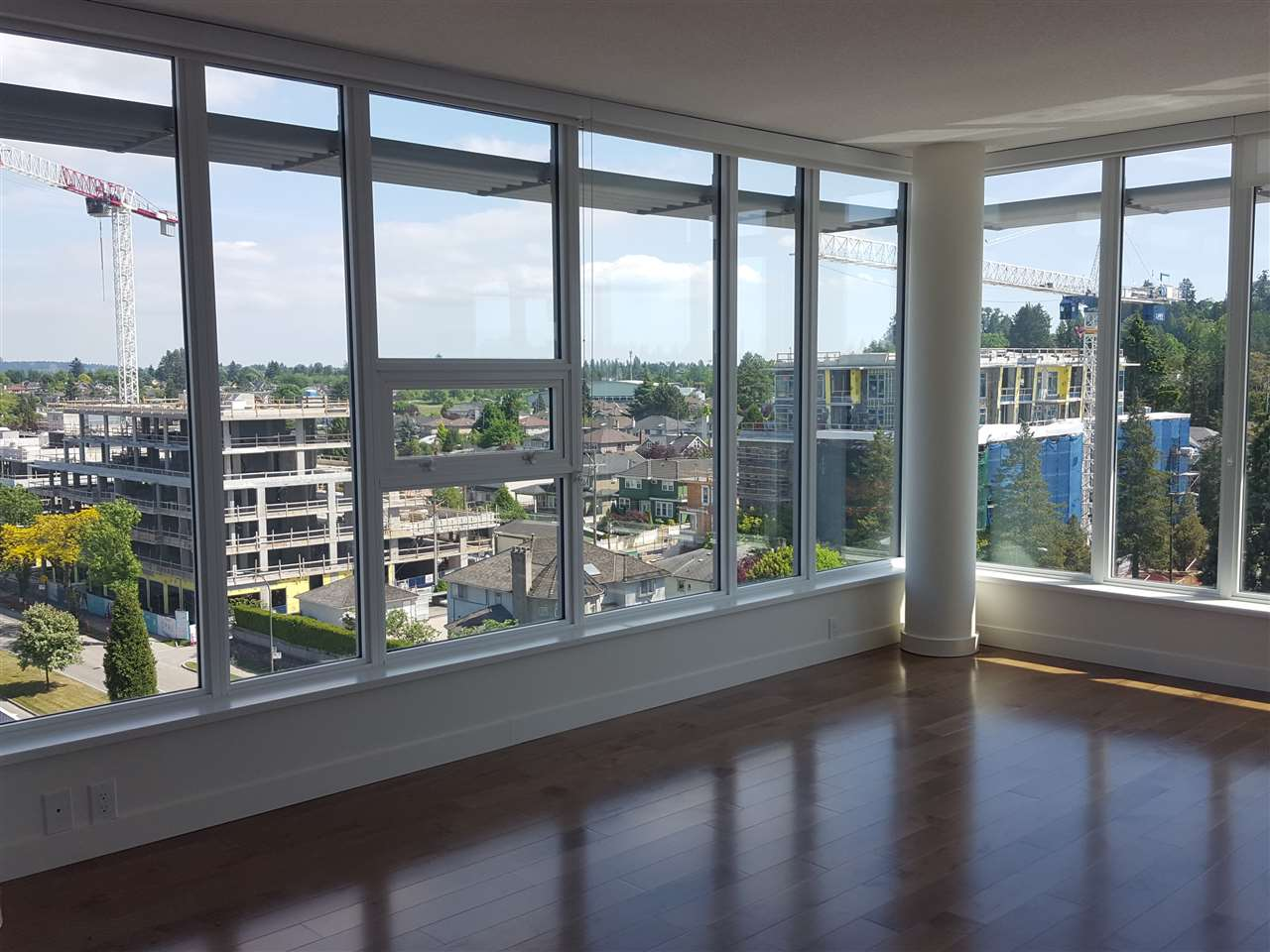 For Sale: 901 - 4083 Cambie Street, Vancouver, BC | 3 Bed, 2 Bath Condo for $1,828,000. See 20 photos!