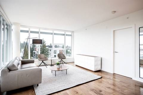 Condo for sale at 4083 Cambie St Unit 901 Vancouver British Columbia - MLS: R2426479