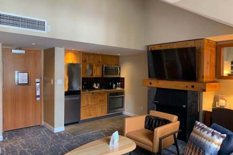 Condo for sale at 4090 Whistler Wy Unit 901 Whistler British Columbia - MLS: R2499973