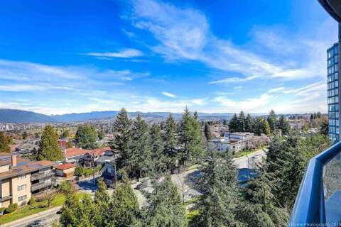 Condo for sale at 4505 Hazel St Unit 901 Burnaby British Columbia - MLS: R2503022