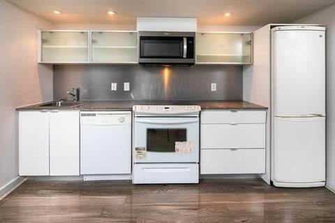 Apartment for rent at 4 Spadina Ave Unit 901 Toronto Ontario - MLS: C4677005