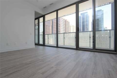 Apartment for rent at 50 Charles St Unit 901 Toronto Ontario - MLS: C4823428