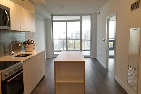 901 - 50 Forest Manor Road, Toronto | Image 2