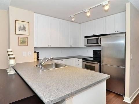 Condo for sale at 50 Lynn Williams St Unit 901 Toronto Ontario - MLS: C4701440