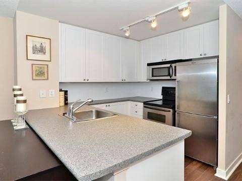 Condo for sale at 50 Lynn Williams St Unit 901 Toronto Ontario - MLS: C4701440