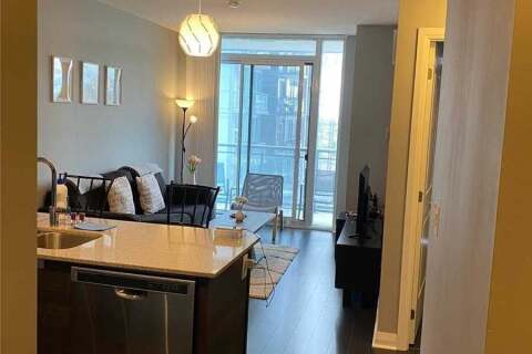 Apartment for rent at 5025 Four Springs Ave Unit 901 Mississauga Ontario - MLS: W4782062