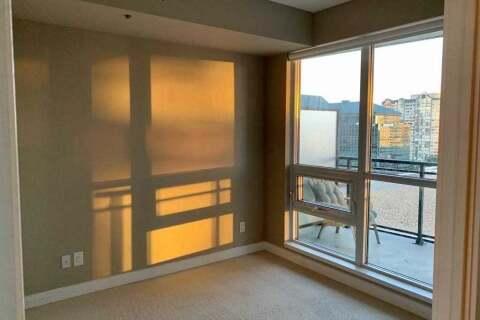 Apartment for rent at 510 Curran Pl Unit 901 Mississauga Ontario - MLS: W4930041