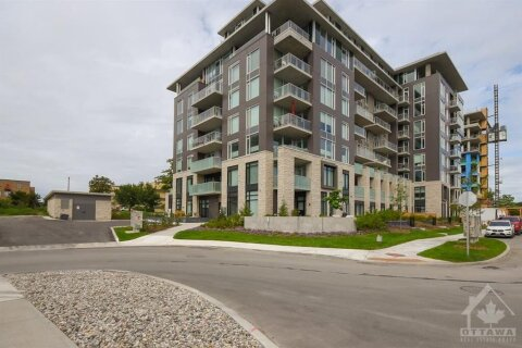 Condo for sale at 530 De Mazenod Ave Unit 901 Ottawa Ontario - MLS: 1206146
